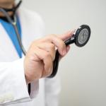 循環器内科の診療について